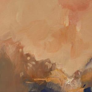 Vast Dawning by Cameron Schmitz