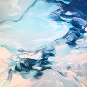 Ebullient Flow by Cameron Schmitz