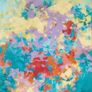 Summer Delights by Cameron Schmitz