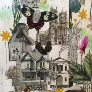 A Splendid Day Indeed by Lydia Burris