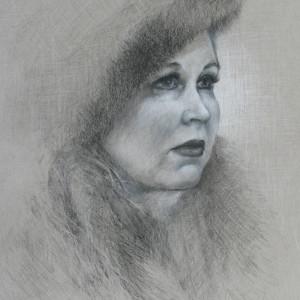 Greta mu4anb