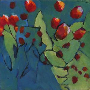 Redberries18 plqbsu
