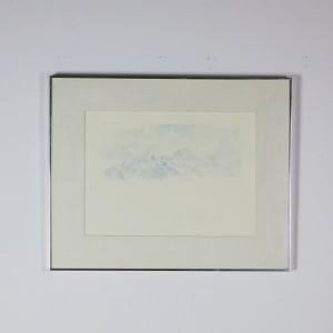 Mountain Landscape by William George Allan