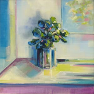 DEM171, Spring Cuttings l by Sarah De Mattos