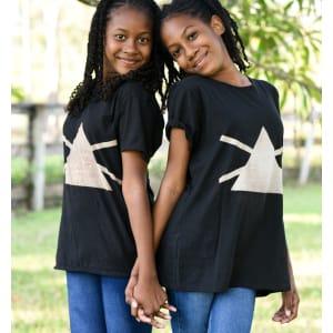 Sisters by Stephanie  Brown