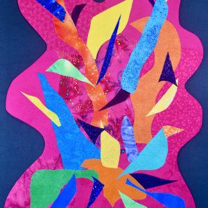 Joy by Hilary Clark