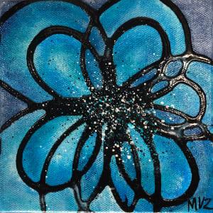 Life By Inner Design #19 by Melynda Van Zee