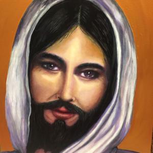 Kind loving jesus   cena rasmussen y2qljk
