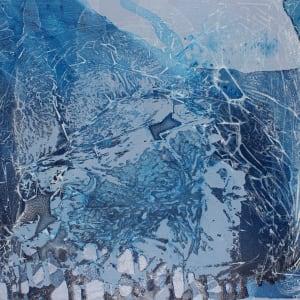 Ice Ice Baby by Linda Celestian