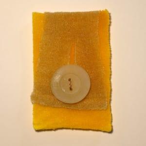 Connected (collectors edition) by LR (Lynne-Rachel) Altman