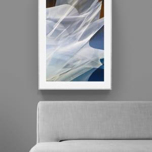 Quantum Folds by Maria Lorena Lehman