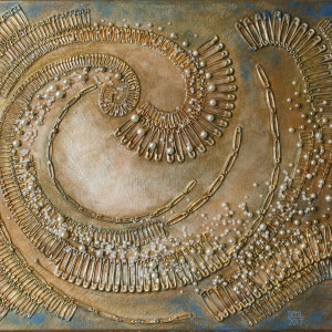 Crown of victory jashox