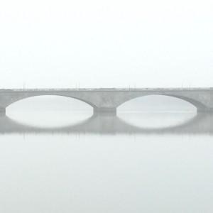 Memorial bridge nwsmvj