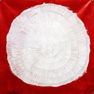 Dianawhitespiral 2  1 b1slm4