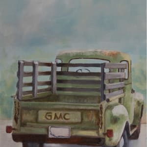 GMC Customizable