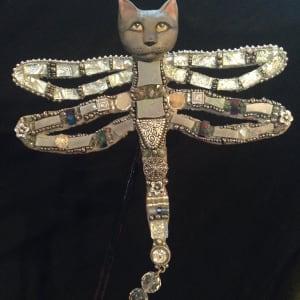 cat2_tsvtom_1