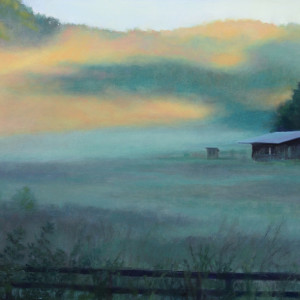 M lee mists at sunrise in franklin tn 1 t8n1fp