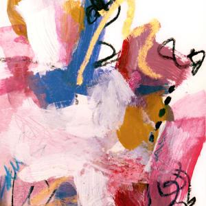 Frigid Paradox by Kim Moulder