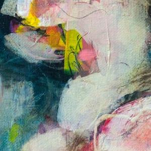 Peony Show No.2 by Kim Moulder