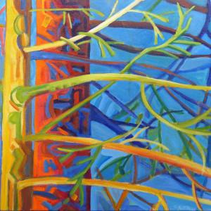 Two trees horizontal yu3tfz