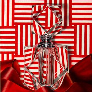 Flacon de parfum y89v21