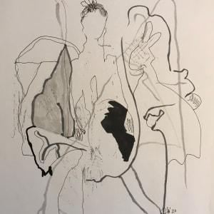 """""""Alice"""" by Helen DeRamus"""