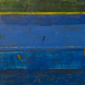 """Dive Into The Deep"" by Helen DeRamus"