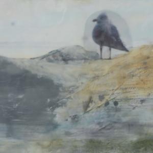 Wanderers by Helen DeRamus