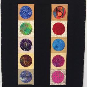 Circles of Deep Reflection by O.V. Brantley