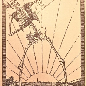 Ex Libris selection (148) by Unknown