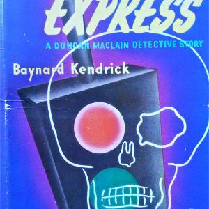 Paperback Books (16)