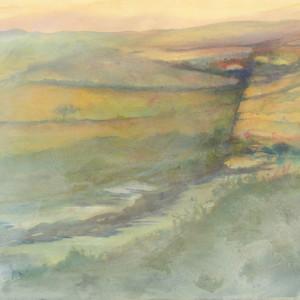 Vmw0196 mooi river mist web hxincq