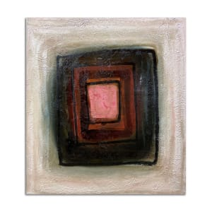 4 Corners by Dustin Burgert