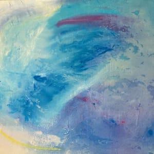 Ascendant by Meganne Rosen