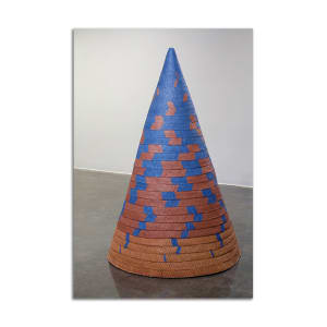 Cone by Craig Hartenberger
