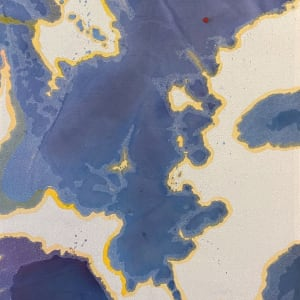 Ephemeris by Meganne Rosen