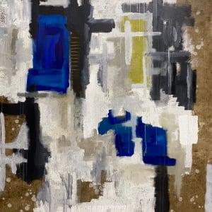 Fragility by J. Kent Martin