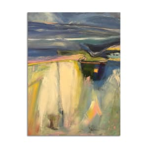 Seaside by Tom Beale
