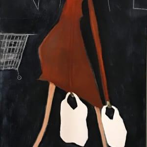 Store by Rosie Winstead