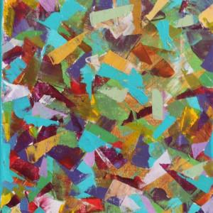 Harmony by Sonya Kleshik