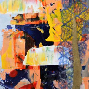 Versatility by Sonya Kleshik