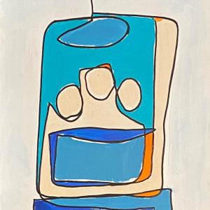 Tub Talk by Beth Murray