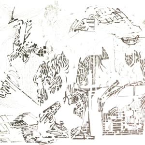 futura arch 04-1 by Paige Zirkler