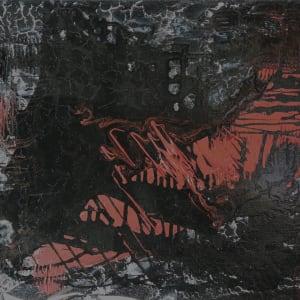 dark temple (devil mind) by Paige Zirkler