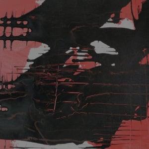 dark temple1 by Paige Zirkler