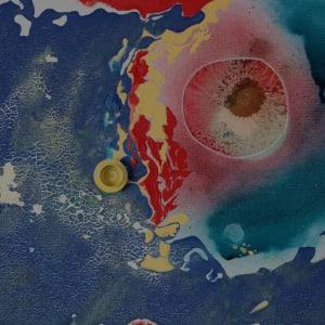 nuke 2 by Paige Zirkler