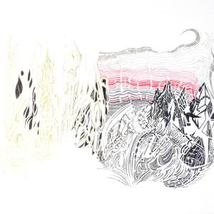 ecoxection by Paige Zirkler