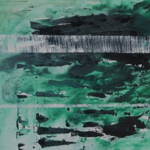 maui falls enroute hana by Paige Zirkler