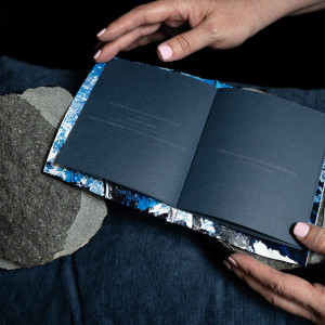 Meteorite Laomi
