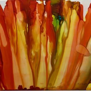 Something by Susan Soffer Cohn